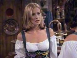 Jesse TV Show Christina Applegate