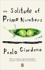 the Solitude of Prime Numbers Paolo Giordano
