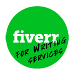 Matt Strawbrich Fiverr Gig for Article and Blog Writing Job