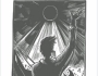 "A Review of John Benditt's ""The Boatmaker"""