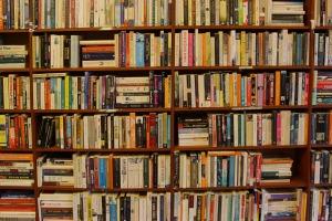 books-2007660_1920