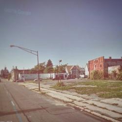 562 Broadway, Buffalo NY