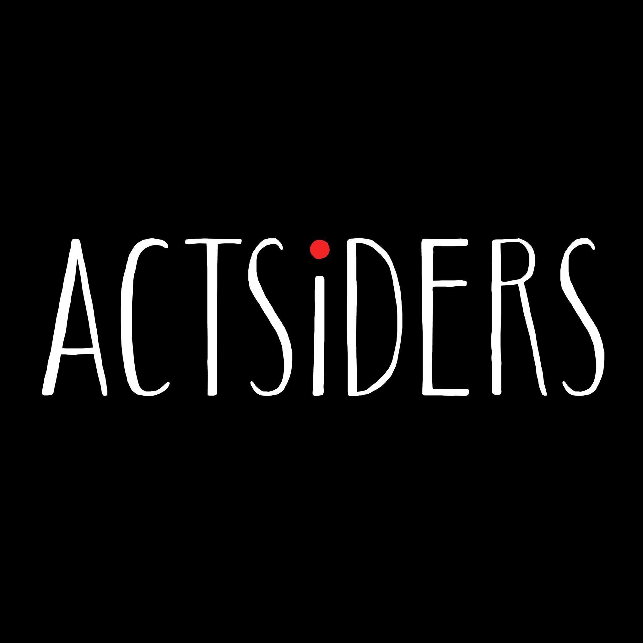 Actsiders