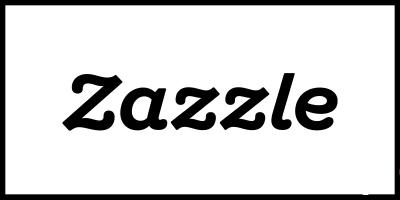 Zazzle Banner