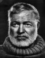 Hemingway In theAfternoon