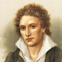 Remembering Percy Bysshe Shelley