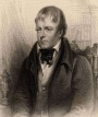 Remembering Sir Walter Scott