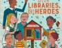 Give a Good Read Week and Little Free Libraries